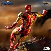 iron 106