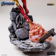 iron 109