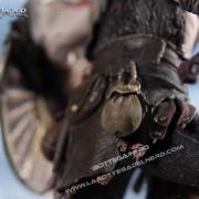 kratos 12