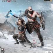 kratos 7