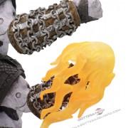 Kratos 23