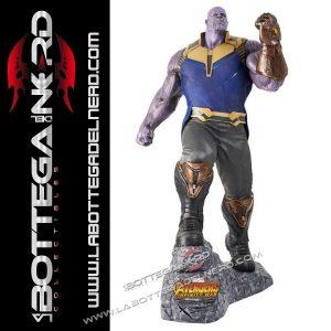 Thanos 73
