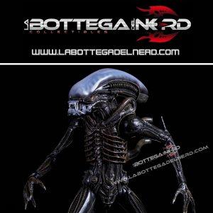 Alien 146