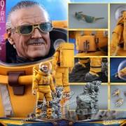 Stan Lee 8