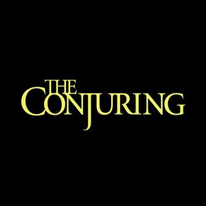 The Conjuring Universe