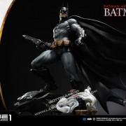BAT 157