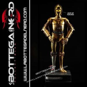 C3PO 14