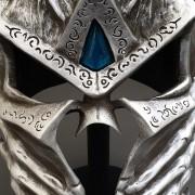 Lich King 9