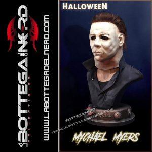 Myers 5