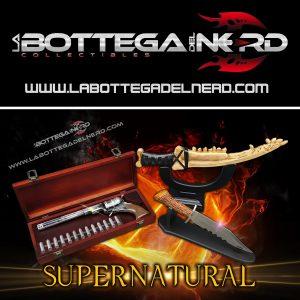 Superkit 4