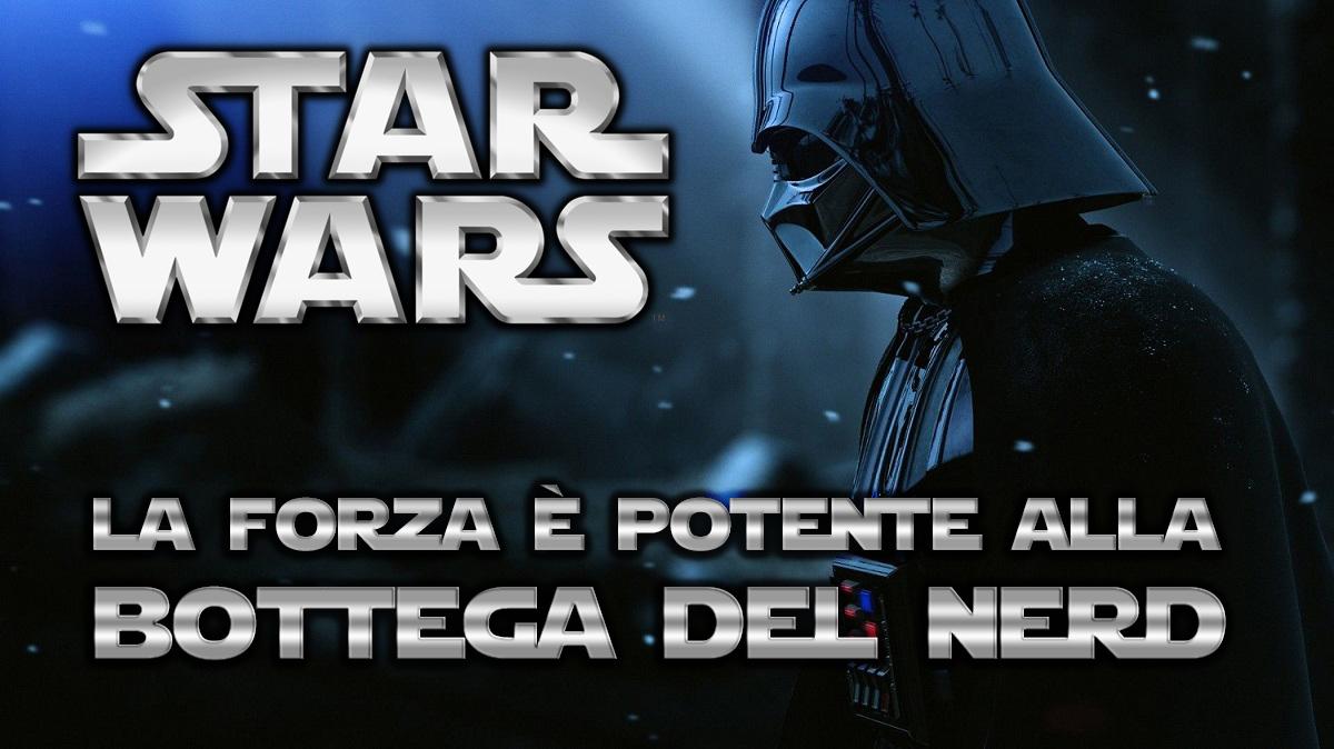 star wars 316