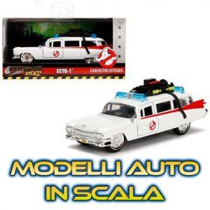 Automodelli in scala