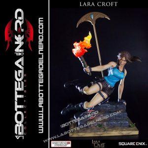 Lara 7