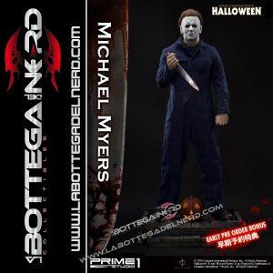 Myers 11