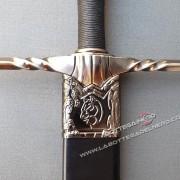 Geralt 55