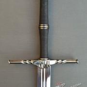 Geralt 57