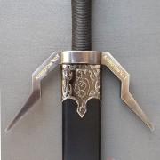 Geralt 64