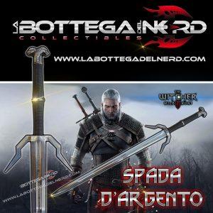 Geralt 74