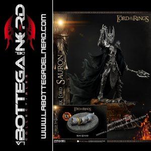 Sauron 4