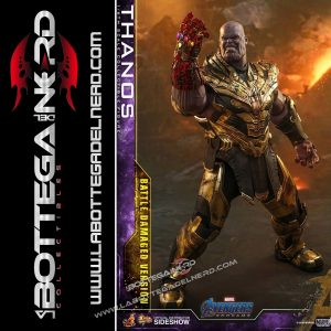 Thanos 98