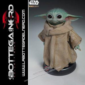 Yoda 41