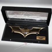 Batarang 6