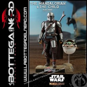 Mandalorian 10
