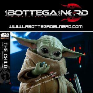 Yoda 47