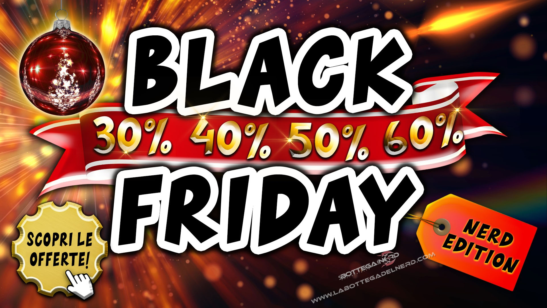 BLACK FRIDAY 6_Copy2