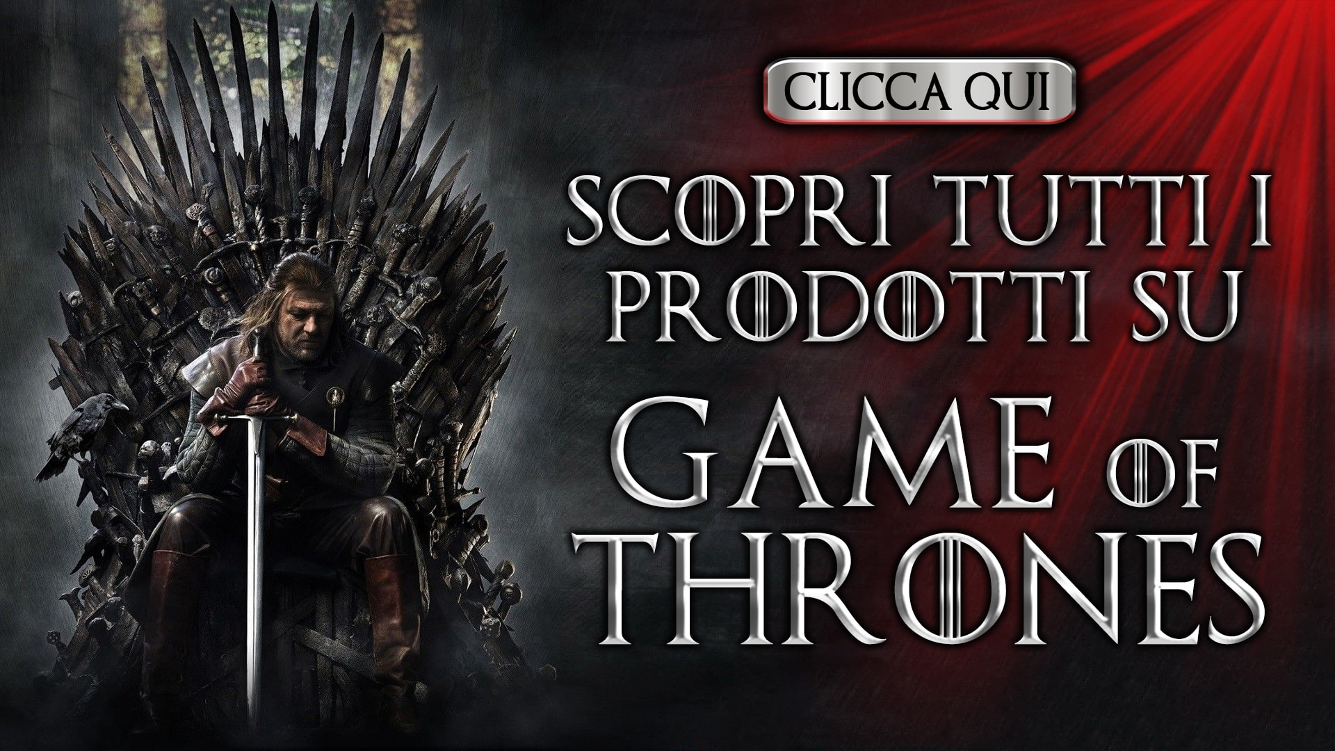 BANNER GAME OF THRONES min