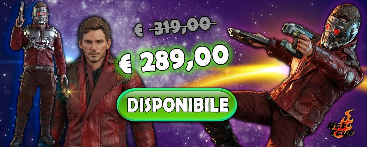DISPONIBILE 2 min
