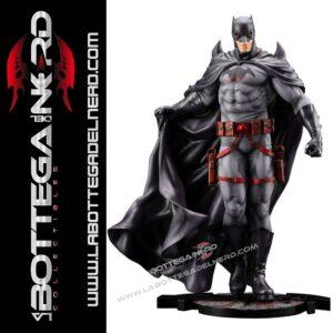 DC Comics Elseworld - Statue 1/6 Batman Thomas Wayne 33cm